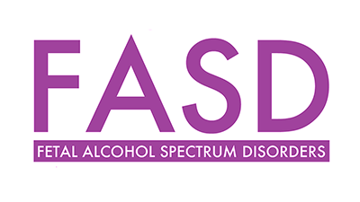 Image result for fasd