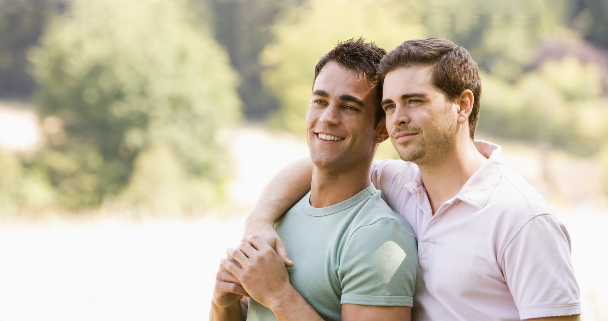 homosexual Sexual orientation is a term used to describe our patterns of emotional, romantic, and sexual attraction—and our sense of personal and social identity based on those attractions a person's.