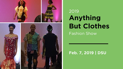 Photo Gallery 5th Annual Bccs Anything But Clothes Fashion Show A Huge Success Brandywine Counseling Community Services Bccs